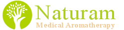 Naturma Medical Aromatherapy